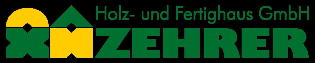 Zehrer Holz- und Fertighaus GmbH